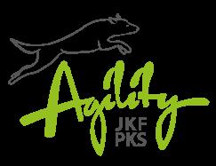 JKF-PSK Agility